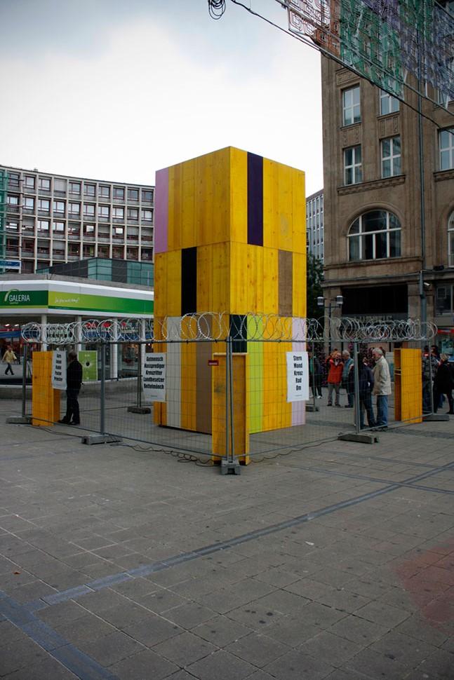 vansputto_projects_2010_sondernutzung_final_04
