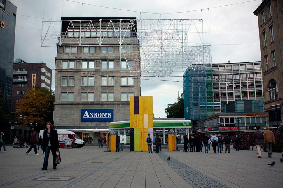vansputto_projects_2010_sondernutzung_final_17